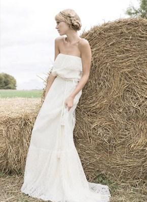 Vestidos de novia con aire parisino manivet_14_290x400
