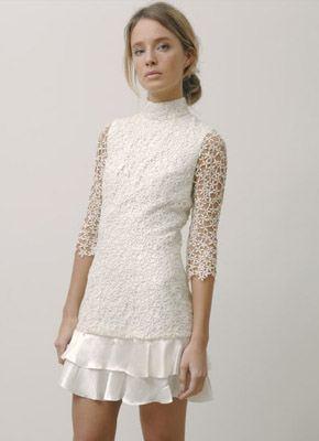Vestidos de novia con aire parisino manivet_15_290x4001