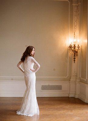 Vestidos de novia con aire parisino manivet_3_290x400