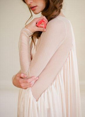 Vestidos de novia con aire parisino manivet_5_290x400