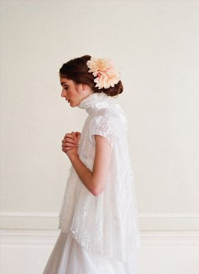 Vestidos de novia con aire parisino manivet_7_290x400