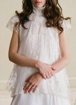 Vestidos de novia con aire parisino manivet_9_290x400