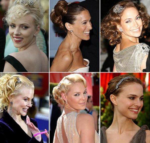 Peinados-joya para invitadas peinado_joya_2_600x572