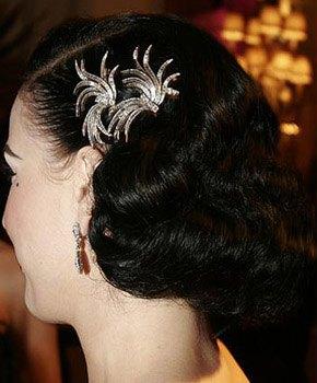 Peinados-joya para invitadas peinado_joya_3_290x350