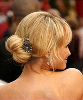 Peinados-joya para invitadas peinado_joya_6_290x350
