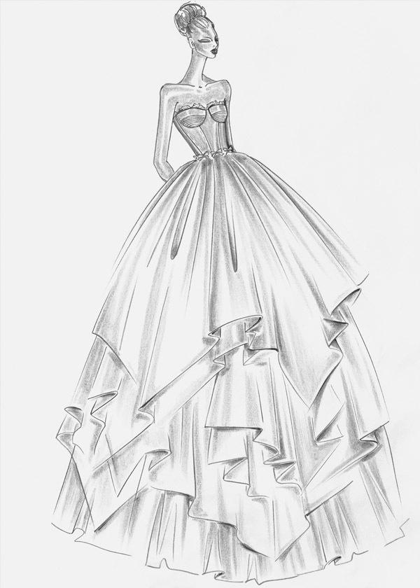 Rosa Clará - empresaria y diseñadora rosa_clara_1_600x840