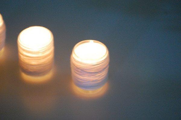 Pequeños puntos de luz velitas_8_600x398