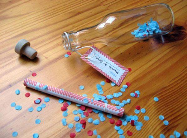 Mensaje en una botella botella_3_600x443