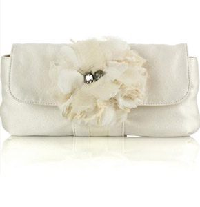 Clutch bag para novias modernas clutch_10_290x300