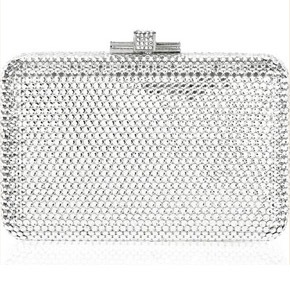 Clutch bag para novias modernas clutch_11_290x300