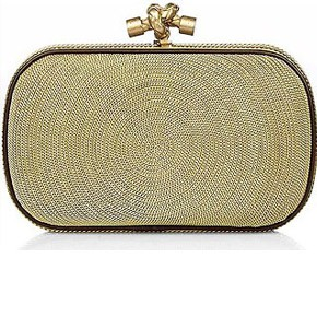 Clutch bag para novias modernas clutch_12_290x300