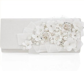 Clutch bag para novias modernas clutch_13_290x245