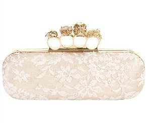 Clutch bag para novias modernas clutch_14_290x245