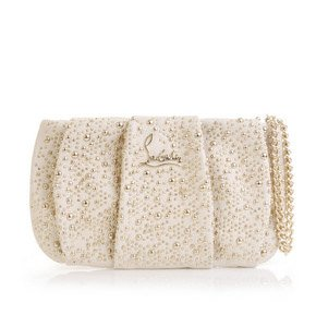 Clutch bag para novias modernas clutch_1_290x300