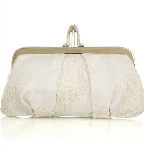 Clutch bag para novias modernas clutch_2_290x300