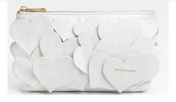 Clutch bag para novias modernas clutch_3_600x350