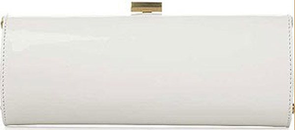 Clutch bag para novias modernas clutch_4_600x266