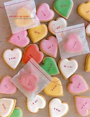 Buffet de corazones corazones_10_290x375