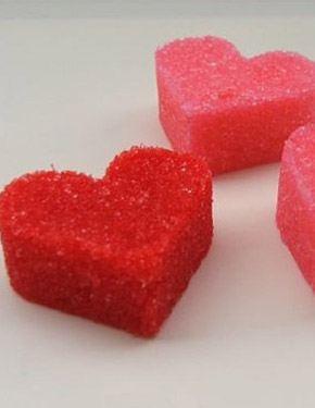 Buffet de corazones corazones_11_290x375