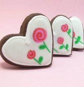 Buffet de corazones corazones_4_290x300