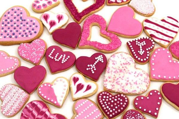 Buffet de corazones corazones_6_600x400