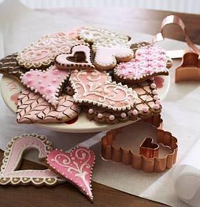 Buffet de corazones corazones_7_290x300