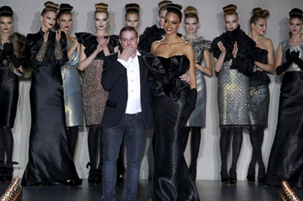 HANNIBAL LAGUNA EN LA CIBELES MADRID FASHION WEEK hannibal_10_600x399