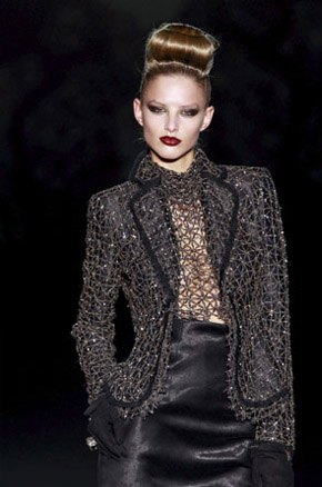 HANNIBAL LAGUNA EN LA CIBELES MADRID FASHION WEEK hannibal_4_290x438