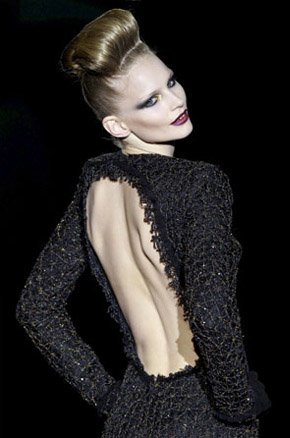 HANNIBAL LAGUNA EN LA CIBELES MADRID FASHION WEEK hannibal_5_290x438