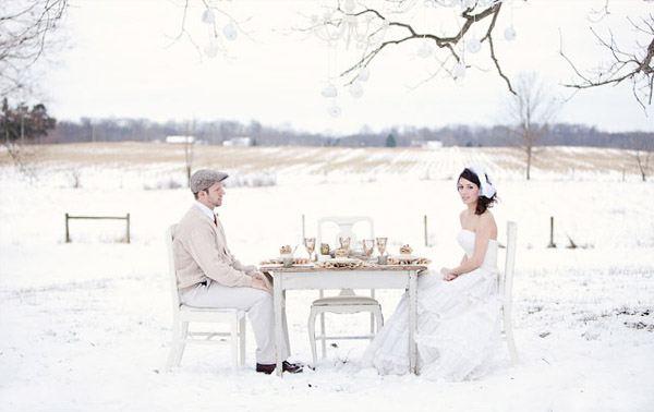 Sesión de boda rústica en invierno invierno_12_600x378