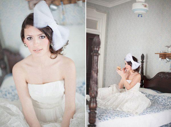 Sesión de boda rústica en invierno invierno_2_600x446