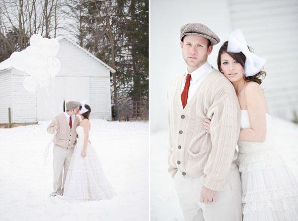 Sesión de boda rústica en invierno invierno_3_600x446