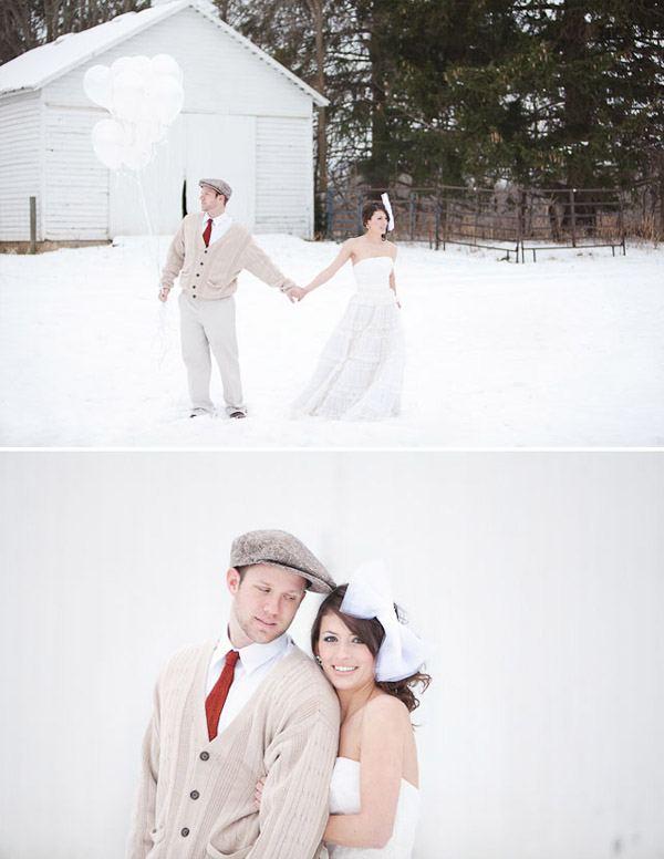 Sesión de boda rústica en invierno invierno_4_600x776