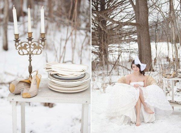 Sesión de boda rústica en invierno invierno_6_600x441