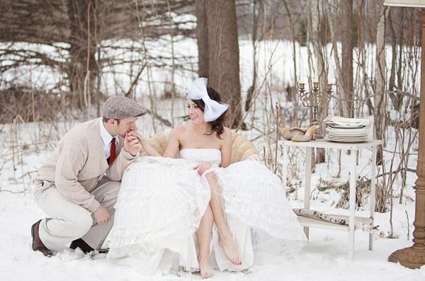 Sesión de boda rústica en invierno invierno_7_600x397