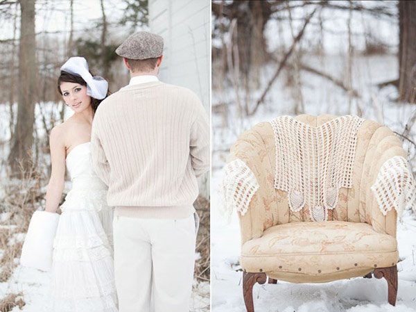 Sesión de boda rústica en invierno invierno_8_600x449