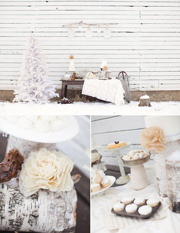 Sesión de boda rústica en invierno invierno_9_600x777