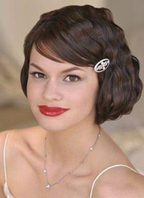 Peinados-joya también para novias joya_novias_10_290x400