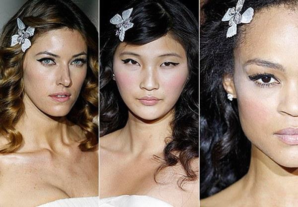 Peinados-joya también para novias joya_novias_1_600x417