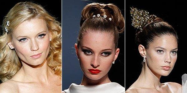 Peinados-joya también para novias joya_novias_2_600x300