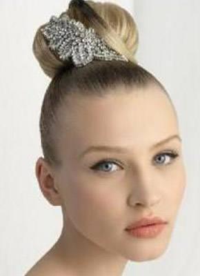 Peinados-joya también para novias joya_novias_3_290x400