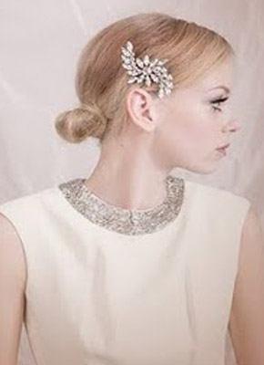 Peinados-joya también para novias joya_novias_4_290x400