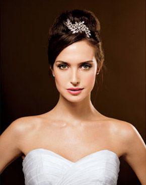 Peinados-joya también para novias joya_novias_5_290x368