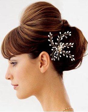 Peinados-joya también para novias joya_novias_6_290x368