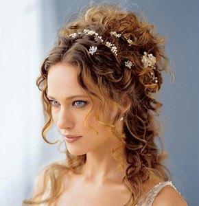 Peinados-joya también para novias joya_novias_7_290x300
