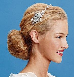 Peinados-joya también para novias joya_novias_8_290x300