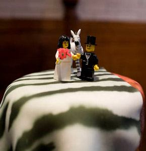 Figuras de Lego en tu pastel de boda lego_11_290x300