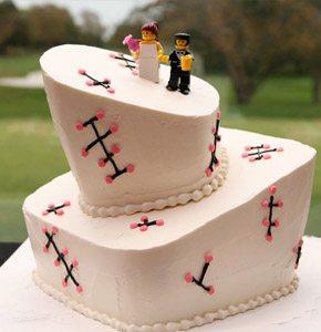 Figuras de Lego en tu pastel de boda lego_12_290x300