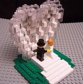 Figuras de Lego en tu pastel de boda lego_6_290x292