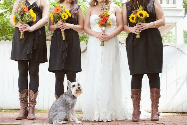 Tu mascota, el primer invitado a tu boda mascota_2_600x400